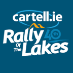cartell.ie commits to one more year of Rally of the Lakes sponsorship