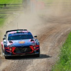 Loeb's departure opens door for Breen and Nagle