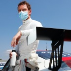 Fassbender's Road to Le Mans –episode nine  now online here –weekend viewing sorted