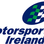 BREAKING: Light at end of tunnel as Motorsport Ireland issue provisional calendar