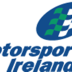 BREAKING: Return to Irish rallying document published – entry fee for nine-stage, one-day rally set at €1000