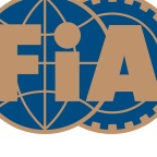 Doctor with Fenit connections to head up FIA Medical and Rescue Panel