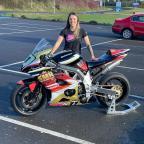 Kerry Motorcycle racing mafia – five/six