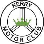 Kerry Motor Club preparing for 50th anniversary