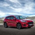 What are the new cars taking to Kerry roads  this year? Full list of every car sold so far in 2021