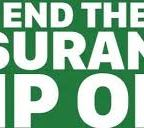 End the insurance rip-off                                 Motorsport Ireland calls for government intervention