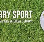 Radio Kerry Launch Fantasy F1 league