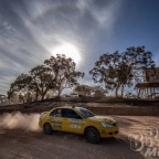 Australian Rallying: O'Connell set for round two of WA Rally Championship. Plus: free download of official programme
