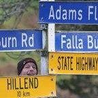 Noel Moloney's New Zealand Rally National Rally Championship bid gets underway on Saturday
