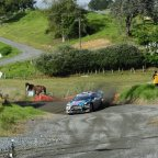 International Rally of Whangarei next up for Moloney in New Zealand