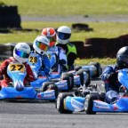 Tillotson karting – here is how you do it!