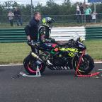 Kerry riders ready to do battle in round two of Dunlop Masters