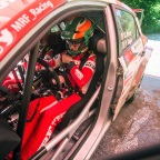 Rally Poland Q and A with Craig Breen