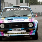 Kerry competitors react as first rally sprint event of the year gets cancelled due to lack of entries