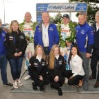 Killarney's Dermot Healy appointed to Motorsport Council