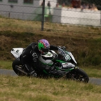 Five podium run takes Michael Sweeney to Dunlop Masters Superbike Championship lead – Kerry photos