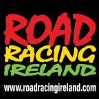 Road Racing Ireland – Kerry connections to July issue – in the shops Friday