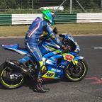 Kerry riders enjoy a successful Mondello Park weekend