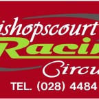 Several Kerry riders are making the long trip to  County Down this weekend for the second round of the Ulster Superbike Championship.