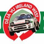 EXCLUSIVE: De Ja Vu Rally coming to Tralee in May 2022 – breaking news