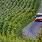 A BLOW-BY-BLOW ACCOUNT OF CRAIG BREEN AND PAUL NAGLE'S YPRES RALLY BELGIUM – and photo album of all three days