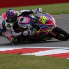Coyne returns to BSB action this weekend after his injury