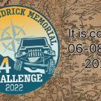 Major 4×4 off road event set for Tralee in May 2022