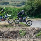 Local resident in support of North Kerry off-road motorsport facility