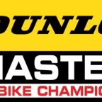 Emmet O'Grady one of five riders chasing Dunlop Masters title